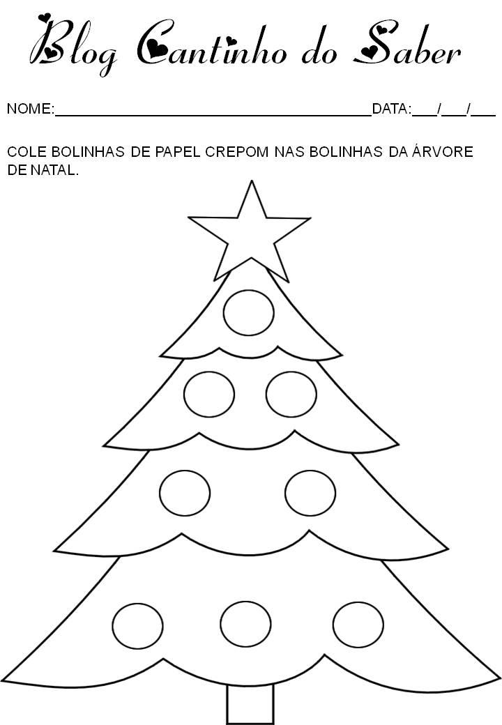 Arquivos Natal Pagina 15 De 23 Atividades Para A Educacao