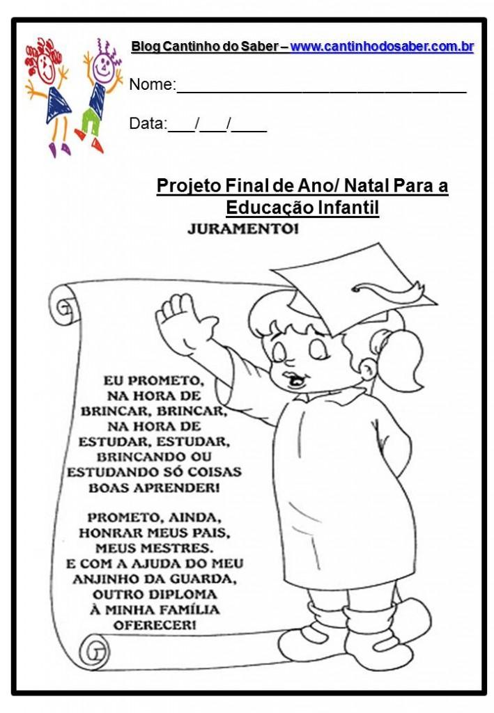 atividades educativas para o dia do natal (148)