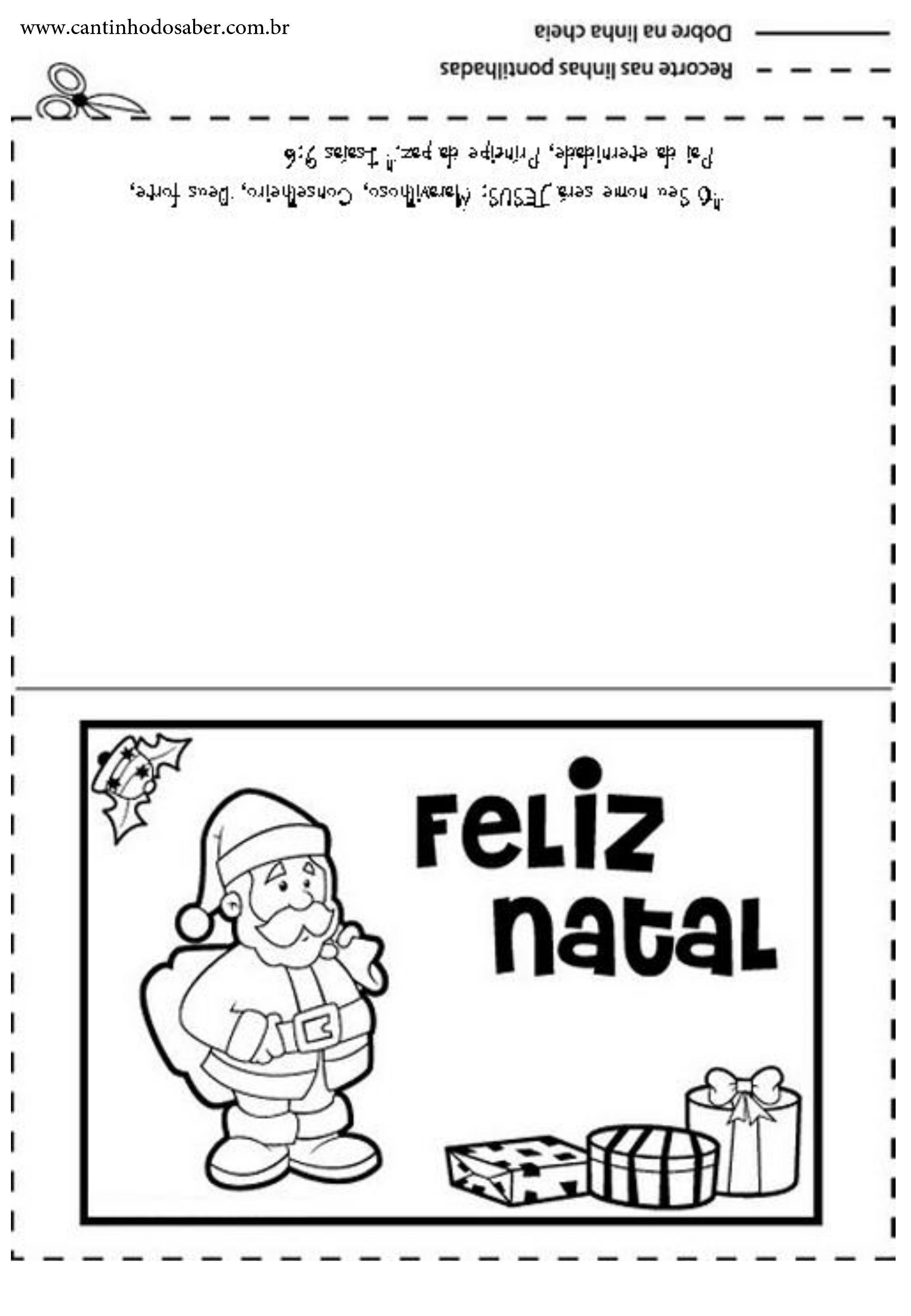 Cartas De Natal Para Imprimir Bodum Westernscandinavia Org