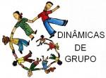 Dinâmica de grupo para a educação infantil e ensino fundamental
