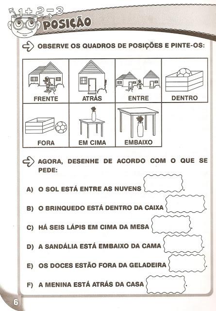 Livro Alfabetizacao Inteligente Volume 2 Completo