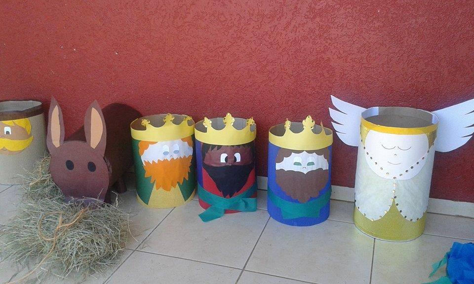 lembrancinhas para o natal com passo a passo (11)
