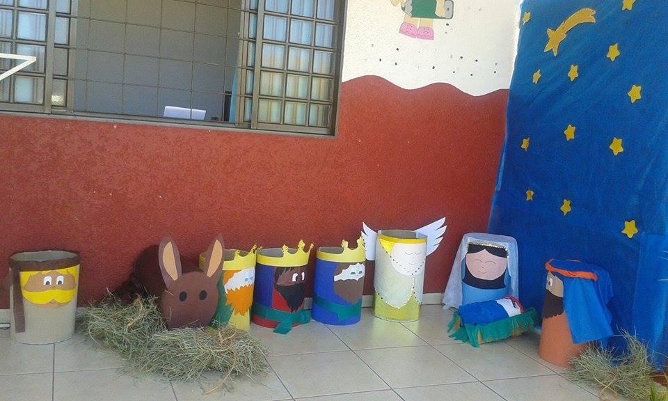 lembrancinhas para o natal com passo a passo (14)