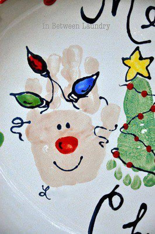 lembrancinhas para o natal com passo a passo (23)