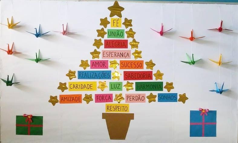 lembrancinhas para o natal com passo a passo (7)