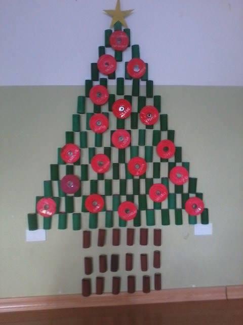 lembrancinhas para o natal com passo a passo (8)