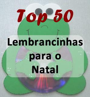 top 50 lembrancinhas com cds reciclados para o natal