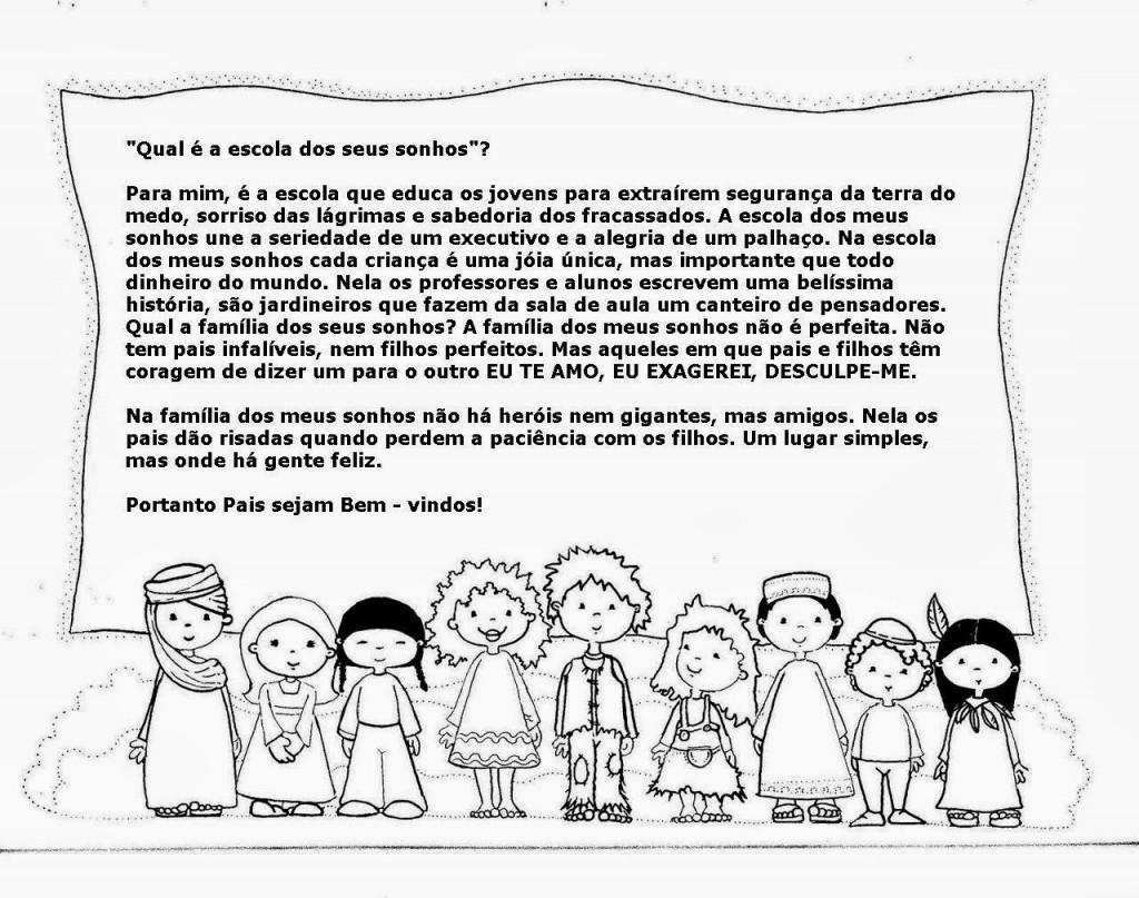 mensagem de volta as aulas (2)