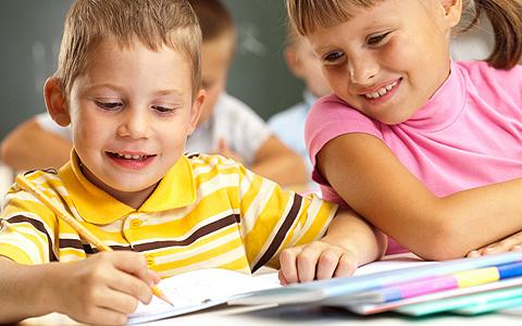 planejamento do primeiro ano ensino fundamental
