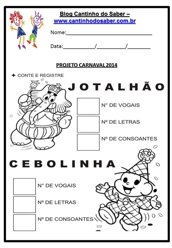 Atividades Sobre o Carnaval para Educação Infant (43)