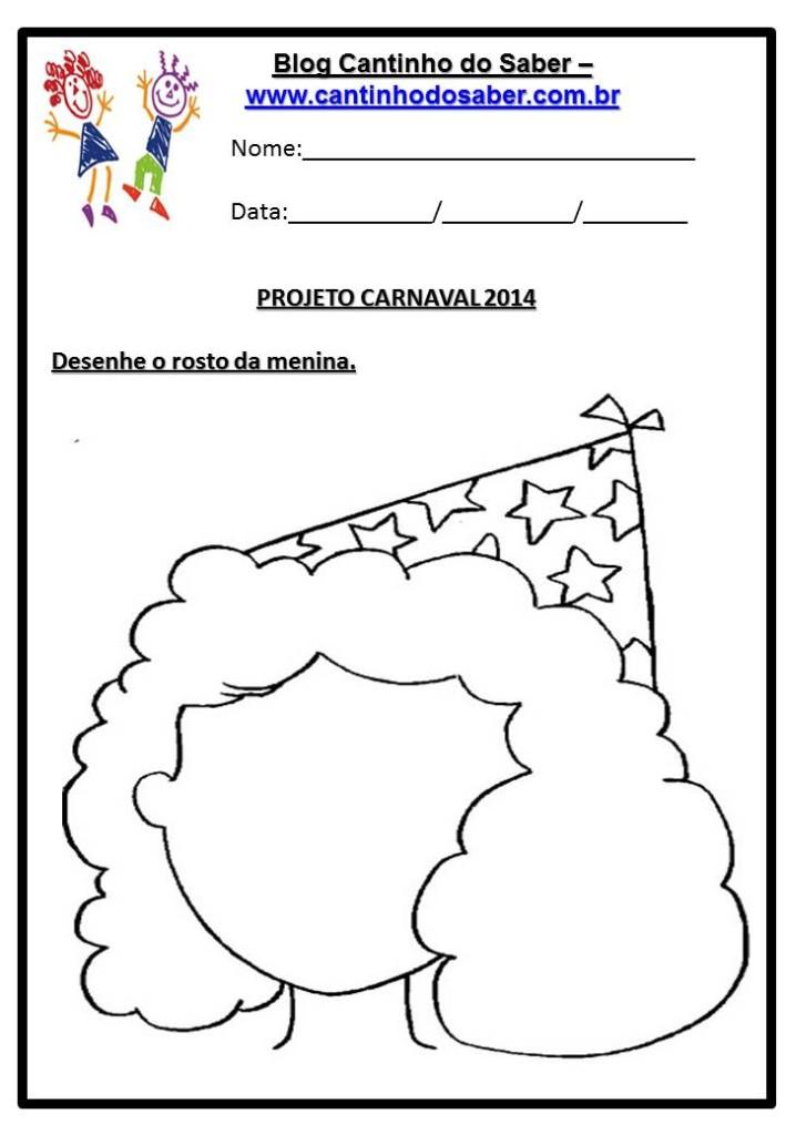 Atividades Sobre o Carnaval para Educação Infant (44)