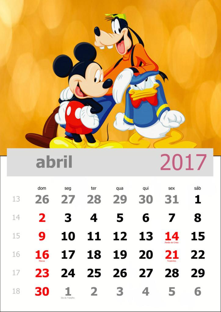 calendario-mickey-2017-abril