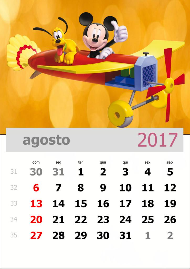 calendario-mickey-2017-agosto
