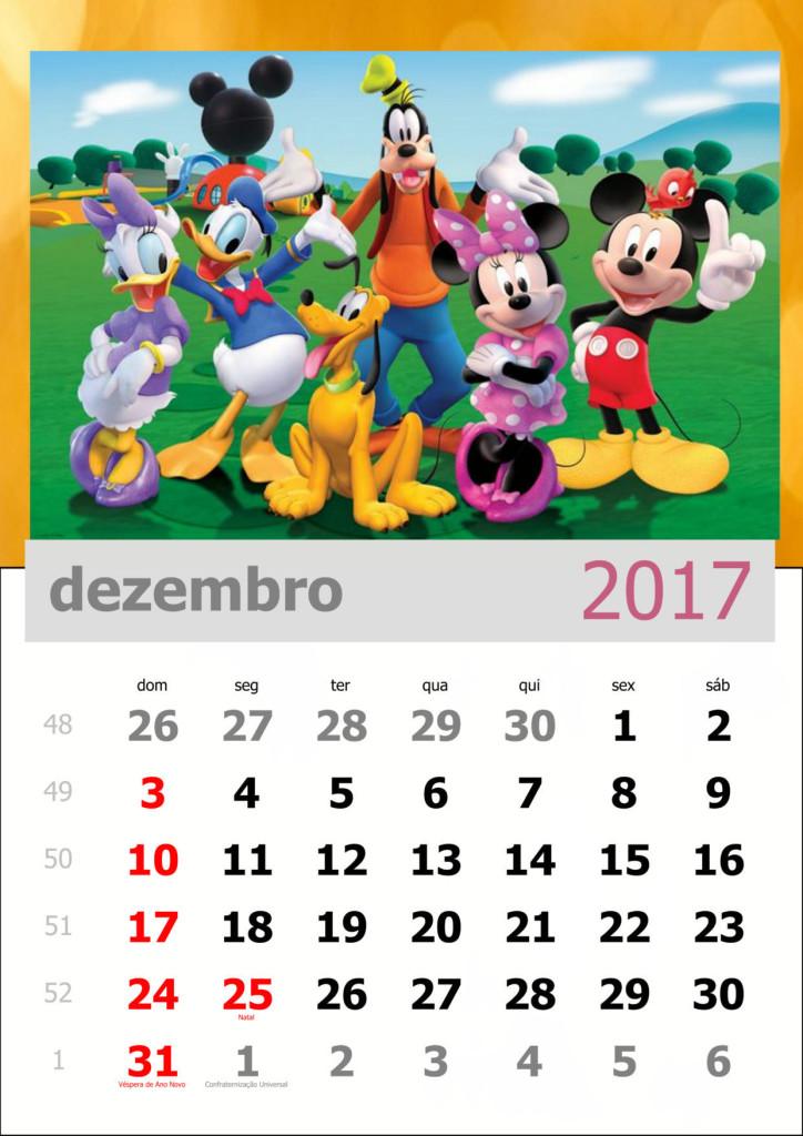 calendario-mickey-2017-dezembro