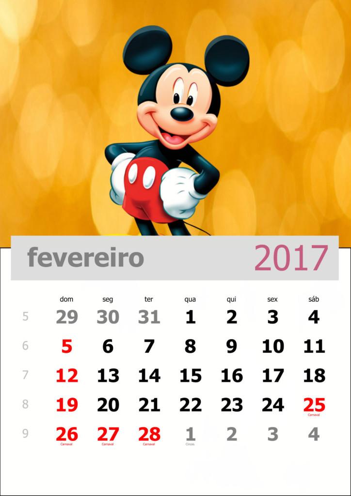 calendario-mickey-2017-fevereiro
