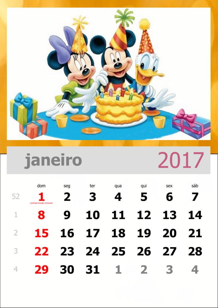 calendario-mickey-2017-janeiro