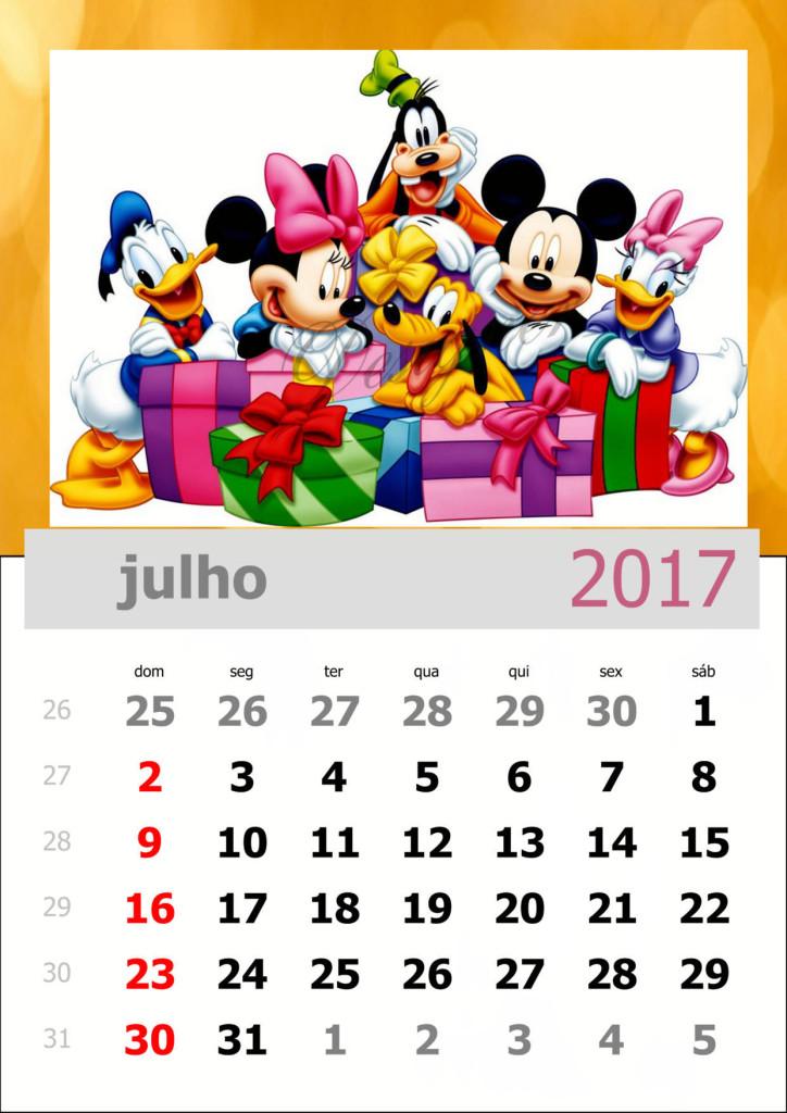 calendario-mickey-2017-julho