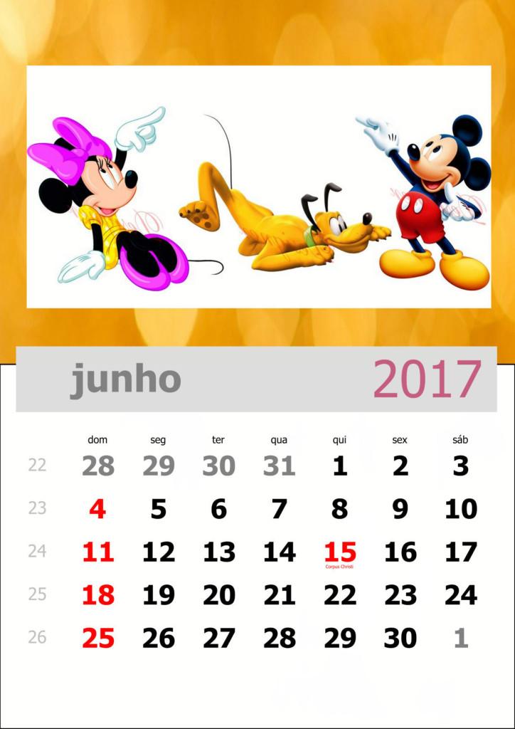 calendario-mickey-2017-junho