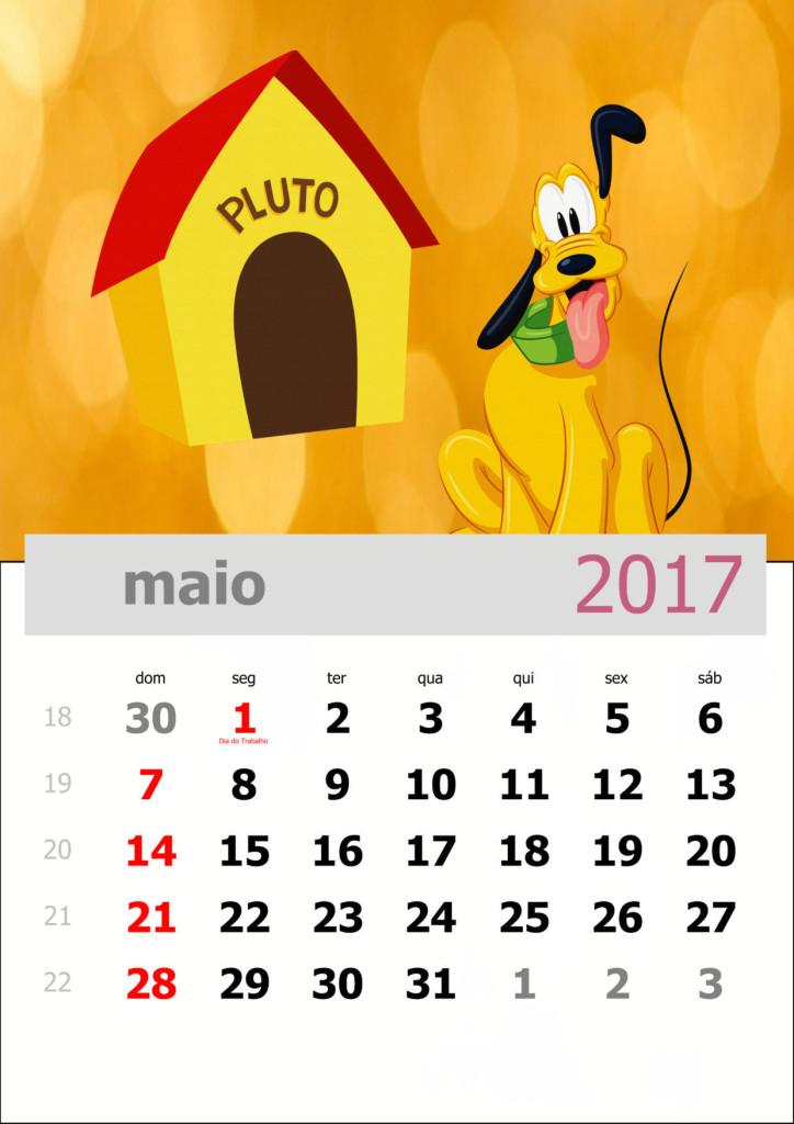 calendario-mickey-2017-maio