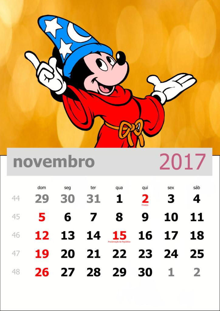 calendario-mickey-2017-novembro