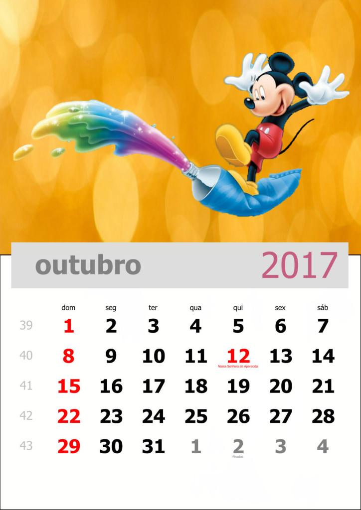calendario-mickey-2017-outubro