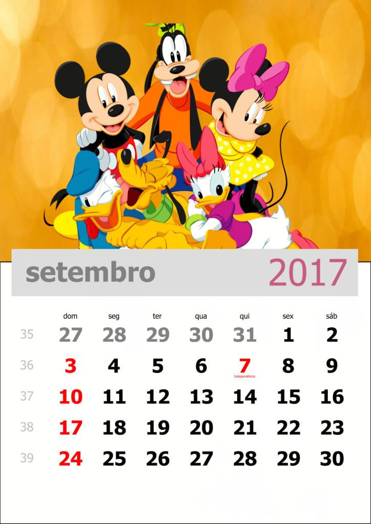 calendario-mickey-2017-setembro