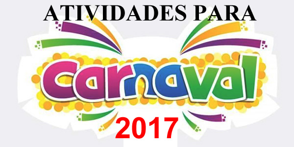 carnaval-2017-atividades