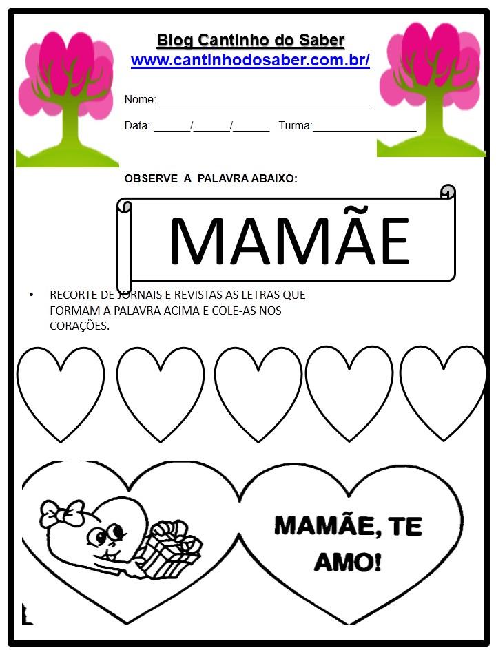 Atividade dia das Mães 2017 (1)