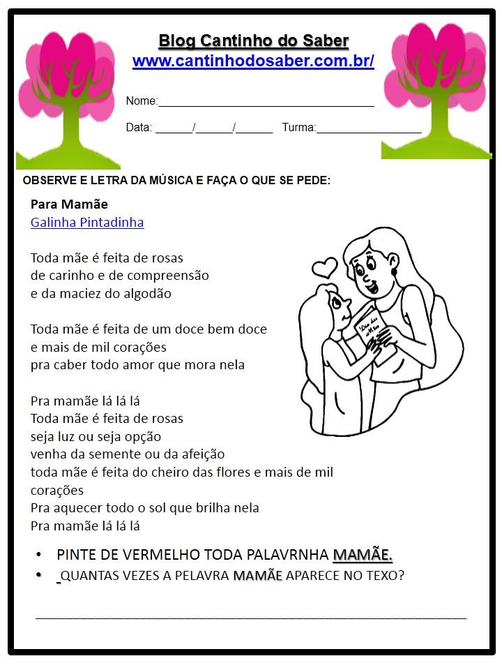 Atividade dia das Mães 2017 (12)