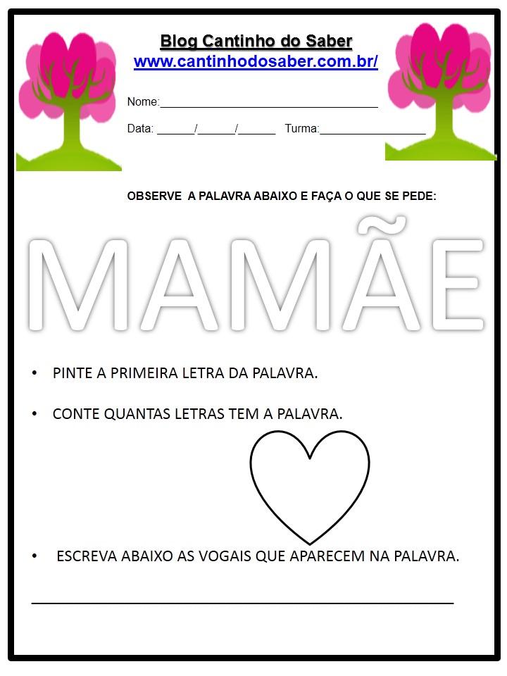 Atividade dia das Mães 2017 (4)