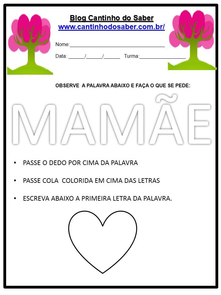 Atividade dia das Mães 2017 (5)
