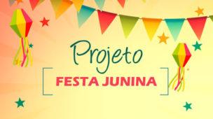 Arquivos Profeto Festa Junina Pronto Para Imprimir Atividades