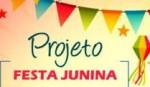 Projeto Para a Festa Junina ou Julhina