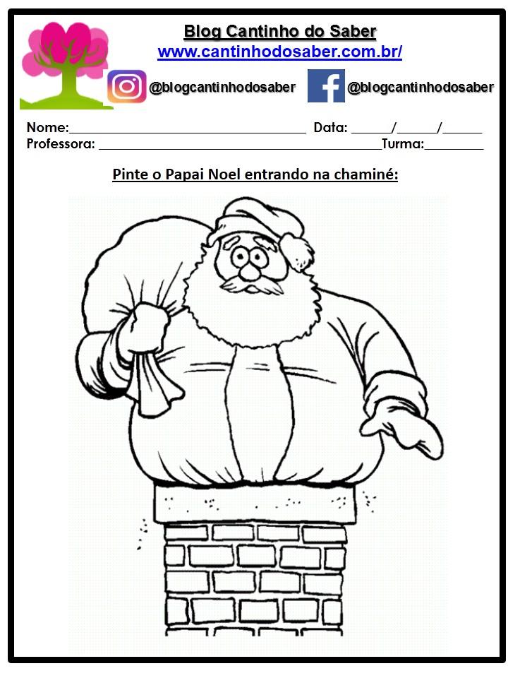 atividade_para_o_natal_educacao_infantil (1)