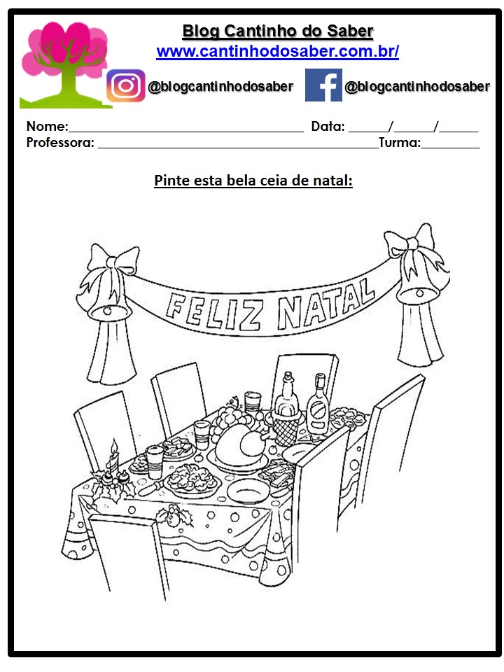 atividade_para_o_natal_educacao_infantil (10)
