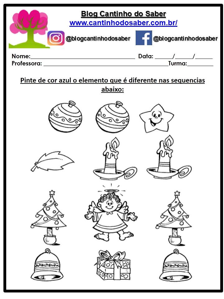 atividade_para_o_natal_educacao_infantil (11)