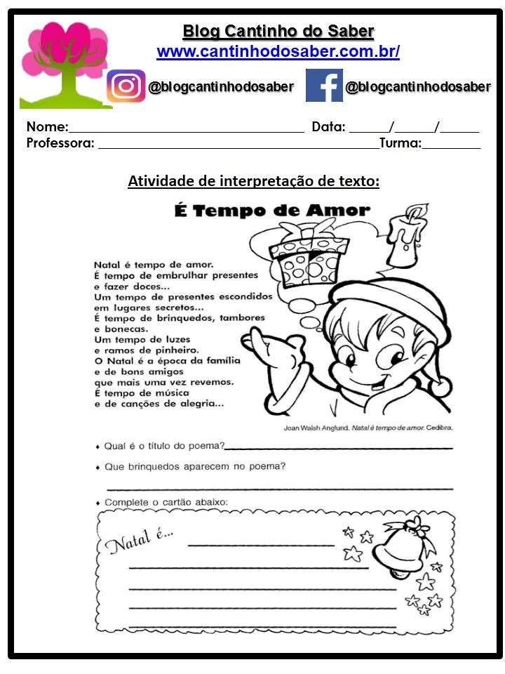 atividade_para_o_natal_educacao_infantil (12)