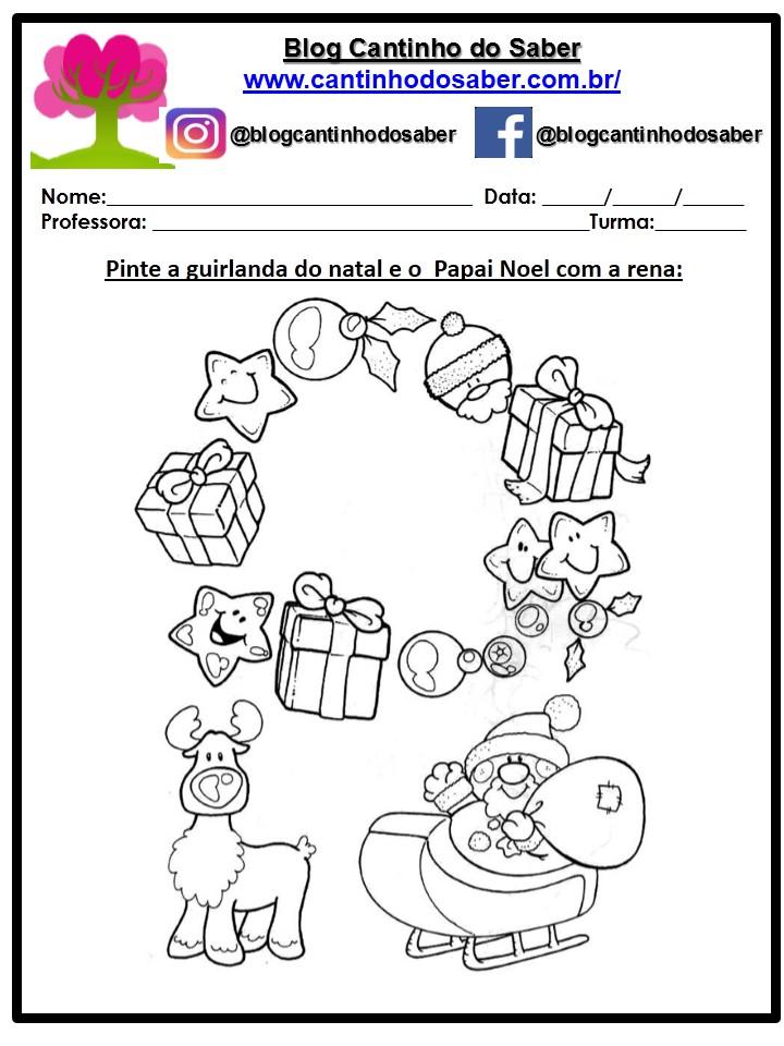 atividade_para_o_natal_educacao_infantil (4)