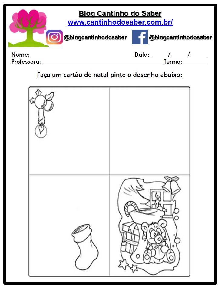 atividade_para_o_natal_educacao_infantil (5)