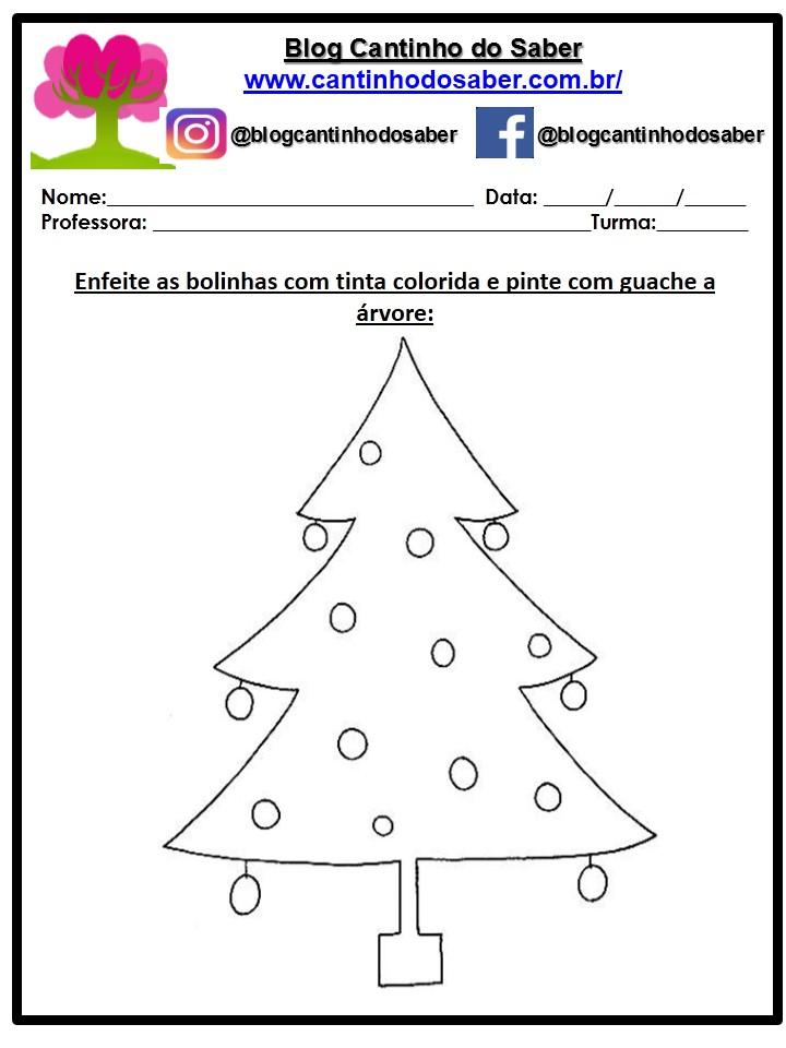 atividade_para_o_natal_educacao_infantil (9)