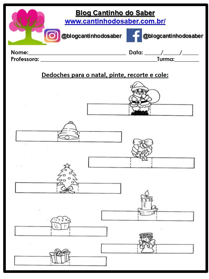 dedoches_para_o_natal