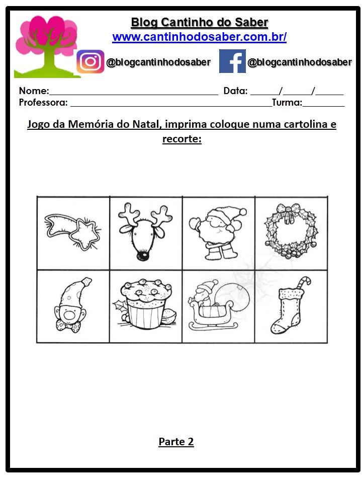 jogo_da_memoria_para_o_natal (1)