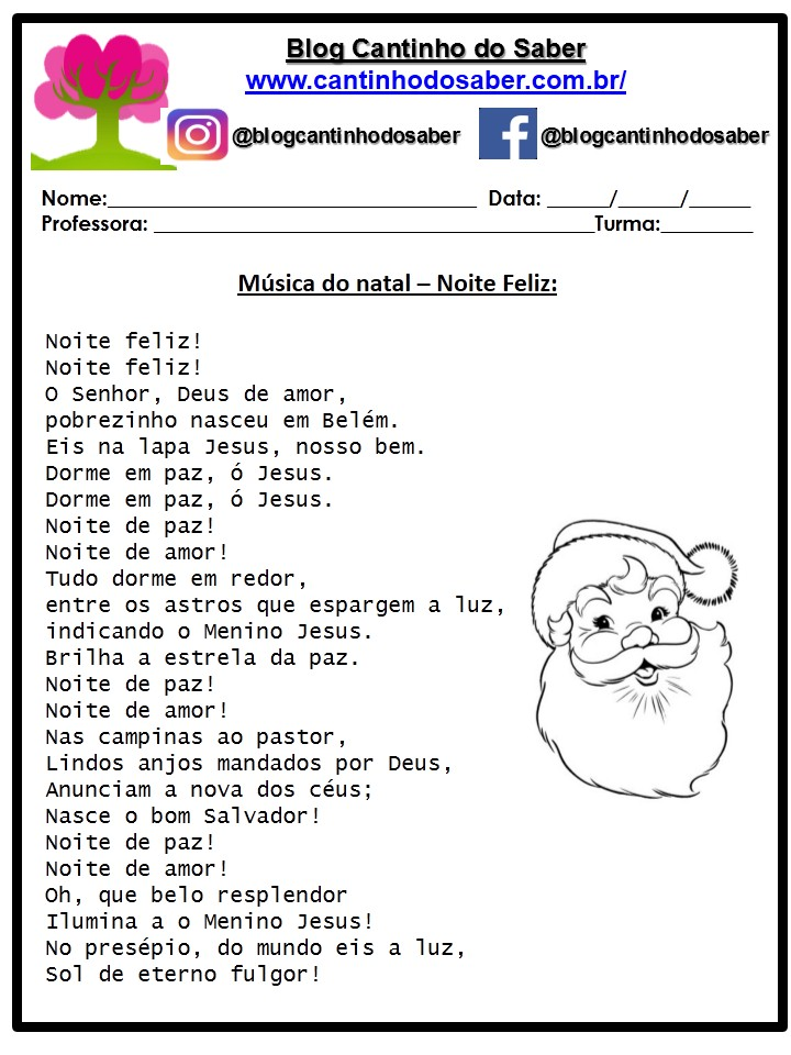 musica_do_natal_noite_feliz