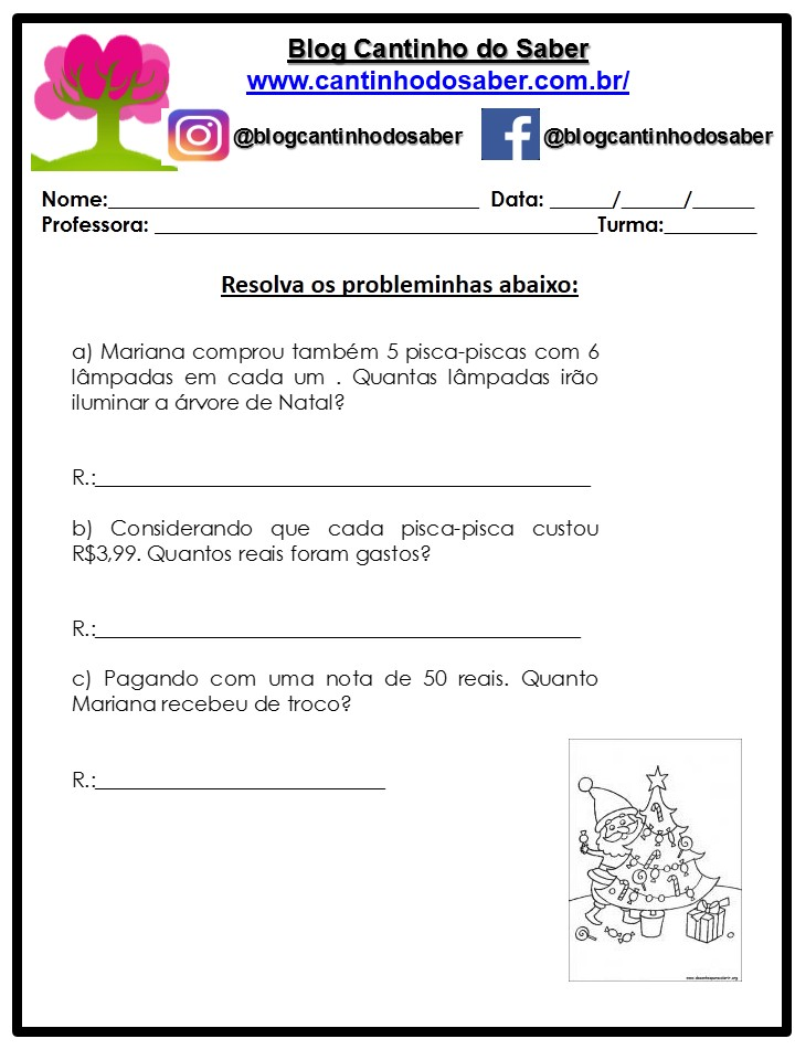 problema_de_matematica_para_o_natal