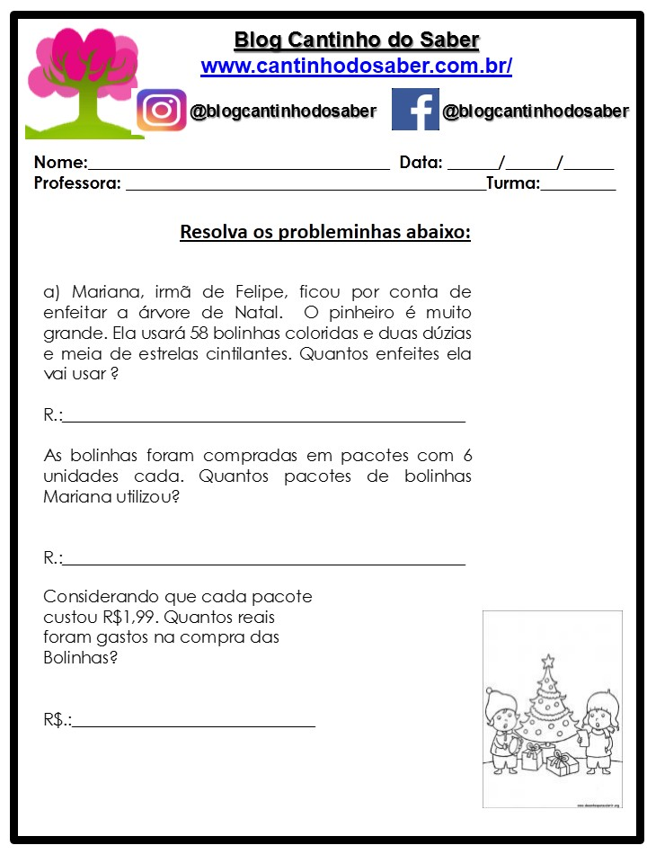 probleminha_matematica_natal