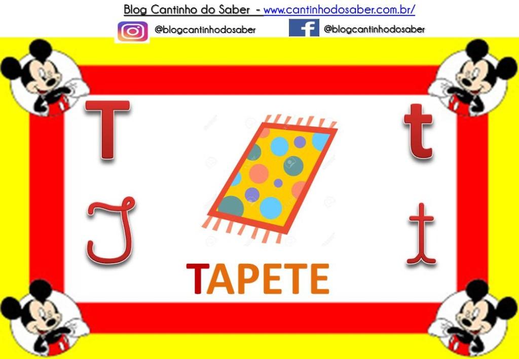 Slide57
