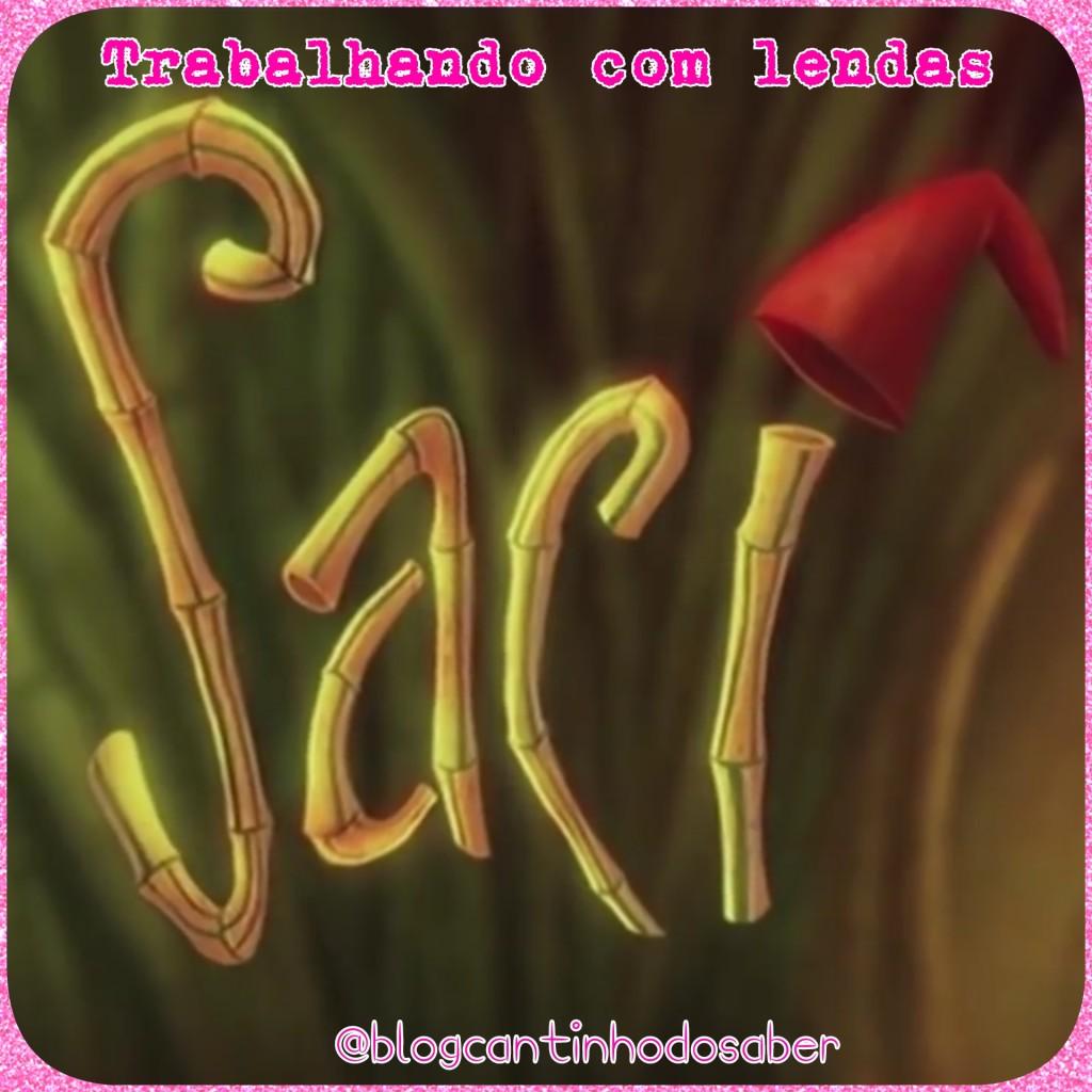 PhotoGrid_1534809853271
