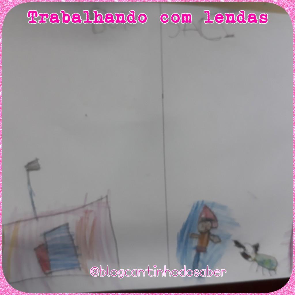 PhotoGrid_1534809968586