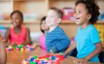 15 brincadeiras para fazer no dia das crianças