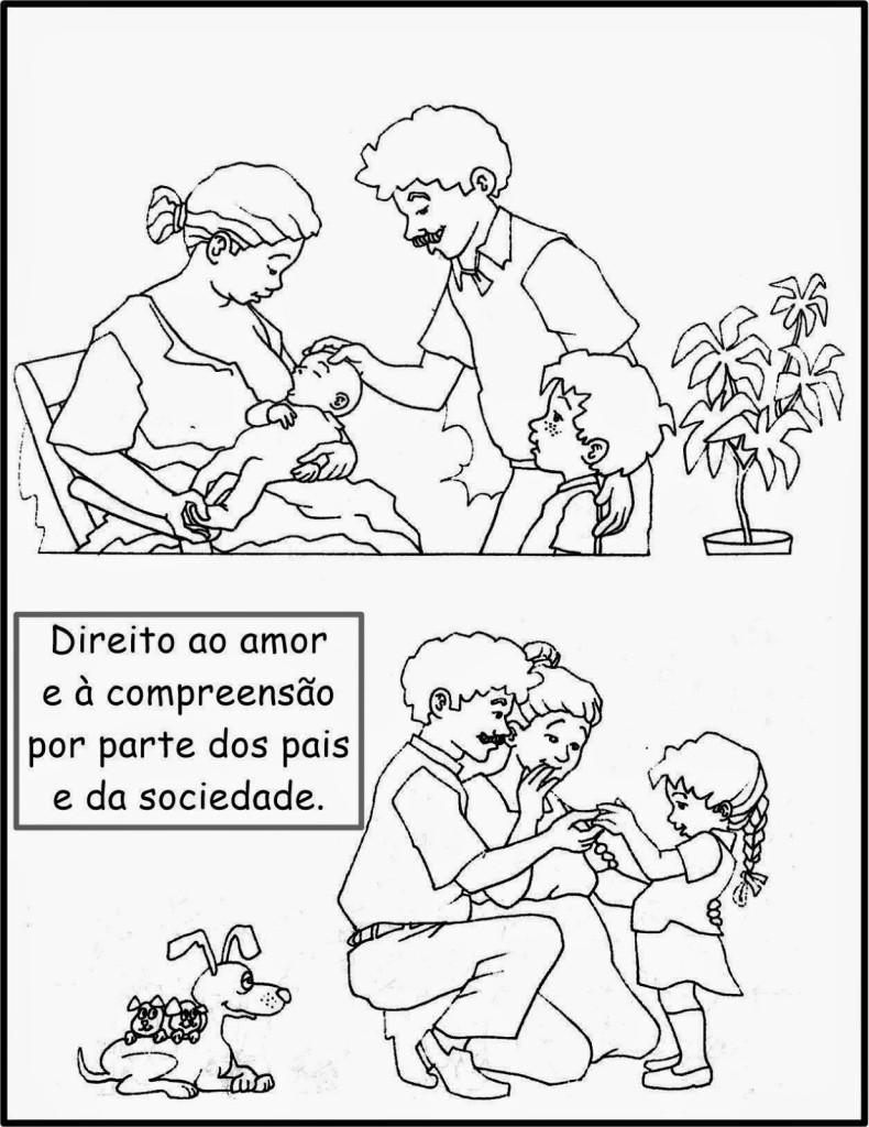 dia-das-crianças-atividades-escolares-2